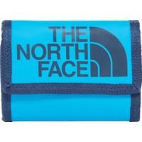 The North Face Mavi Unisex Cüzdan T0Ce69Qzj