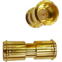 Cablemaster Gold F Quick Kaskad Birleştirici 10 Adet