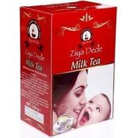 Ziya Dede Milk Tea