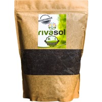 Rivasol® Organik Solucan Gübresi 2 kg - Doğa Dostu Craft Paket