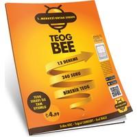 Teog Bee 1. Merkezi Ortak Sınavı