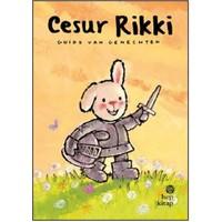 Cesur Rikki