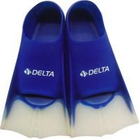 Delta Silikon Havuz Paleti