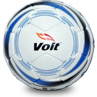 Voit Classic Futbol Topu N5 Beyaz-Mavi
