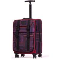 It Luggage Kabin Boy Valiz Kumaş Kırmızı 1830