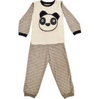 Bibaby 59287 Bebek Pijama Takımı