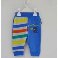 Babycool 2820 Bebek Pantolonu