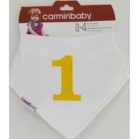 Carmin Baby 322 Fular Mama Önlüğü