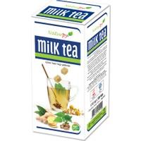 Naturpy Milk Tea Anne Çayı 250 gr 2 Kutu