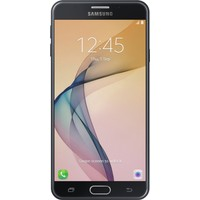 Samsung Galaxy On7 Prime Dual Sim (İthalatçı Garantili)
