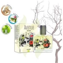 Bargello Avenue Erkek Parfüm 50 Ml