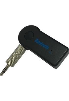 Ebox Araç içi Bluetooth Transmitter