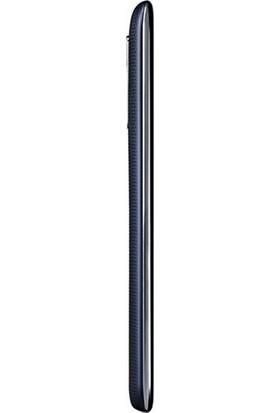 Yenilenmiş LG K10 (12 Ay Garantili)