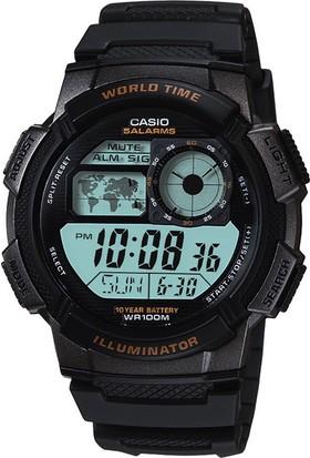Casio AE-1000W-1AVDF Erkek Kol Saati