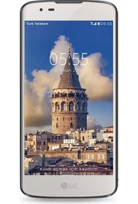 Yenilenmiş LG K8 (6 Ay Garantili)