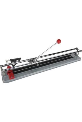 Rubı Fayans Kesme Makinası 60 Cm Pratic 60