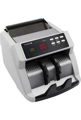 Olympia Nc520 Para Sayma Makinesi