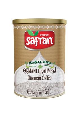 Siirt Doğal Gıda Kahve-İ Ala Osmanlı Kahvesi 250Gr
