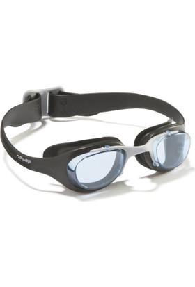 Xbase Yüzücü Gözlüğü L Boy