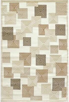 Kaşmir Halı Kuğu 0006 01 Kemik