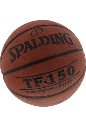 Spalding Tf-150Perform Size 5 Basketbol Topu