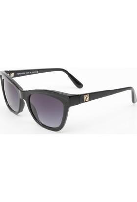 Ferfarini FR 399 800/1 Kadın Güneş Gözlüğü