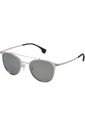 Police SPL156V 51579X Kadın Güneş Gözlüğü