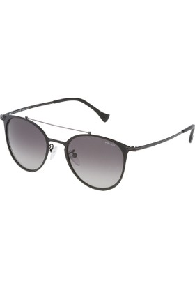 Police SPL156 510599 Kadın Güneş Gözlüğü