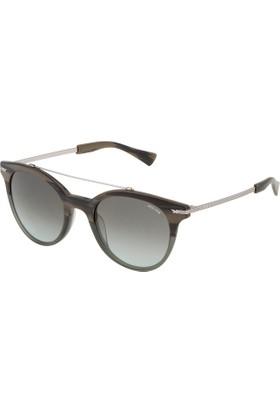 Police SPL141 490GG6 Kadın Güneş Gözlüğü