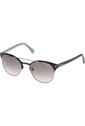 Police S8950 510K56 Kadın Güneş Gözlüğü