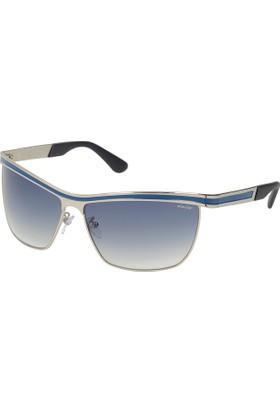 Police S8871 950E63 Kadın Güneş Gözlüğü