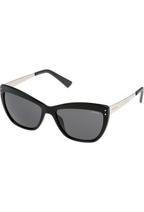 Police S1971 560Z42 Kadın Güneş Gözlüğü