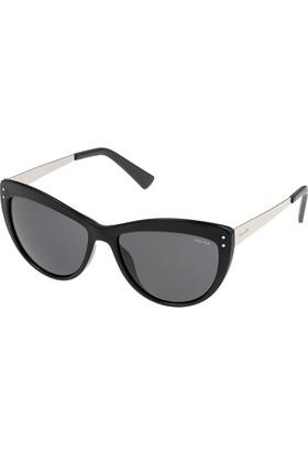 Police S1970 550Z42 Kadın Güneş Gözlüğü