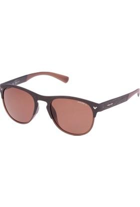 Police S1949 5394CP Polarize Kadın Gözlüğü