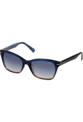 Police S1882 530M61 Kadın Güneş Gözlüğü