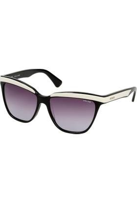 Police S1878 5607VB Kadın Güneş Gözlüğü