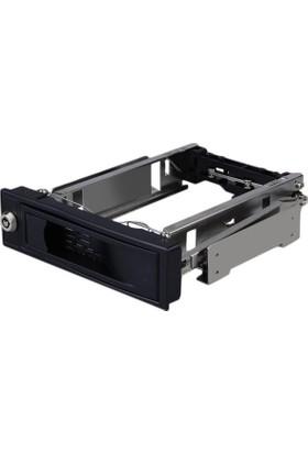 "M-Tech MTDK0005 Mobil 3.5"" SATA HDD Kızağı"