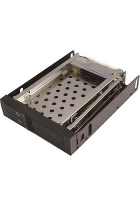 "M-Tech MTDK0006 Mobil 2.5"" SATA HDD Kızağı"