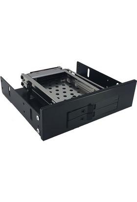 "M-Tech MTDK0007 Mobil 2.5"" SATA HDD Kızağı"