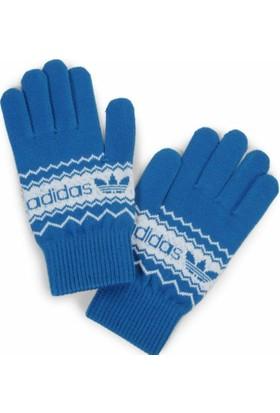 Adidas Eldiven W69899