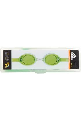 Adidas Çocuk Yüzücü Gözlüğü AY2913
