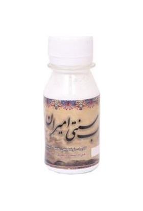 Karin Emiran İran Hat Mürekkebi 30Ml - Beyaz