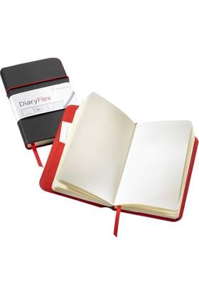 Hahnemühle Diary Flex Not Defteri 18.2X10.4Cm