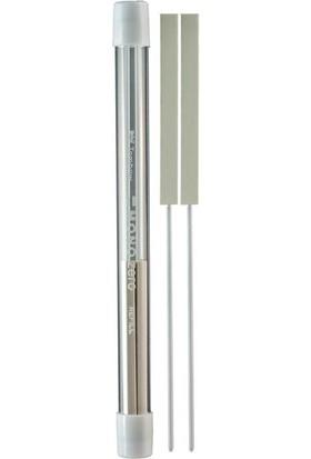 Tomobow Mono Zero 2.3Mm Kalem Silgi Yedeği 2'Li