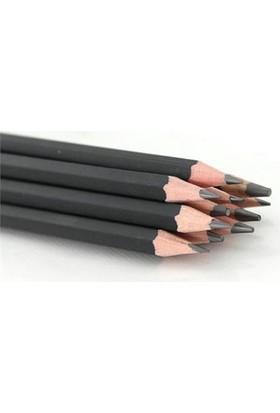 Bianyo Dereceli Kalem 3B