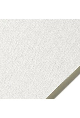 Hahmemühle Gravür Kağıdı 300Gr - 78X106Cm