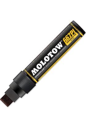 Molotow 667Pı Speedflow Marker 15Mm