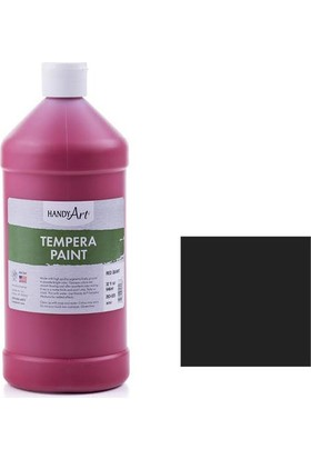 Handy Art Tempera Paint 946Ml - Peach