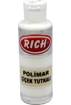 Rich Polimar Çiçek Tutkalı 130Cc