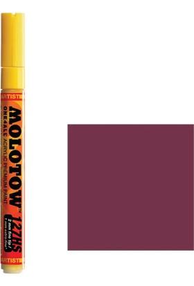 Molotow 127Hs 2.0Mm - New 233 Purple Violet